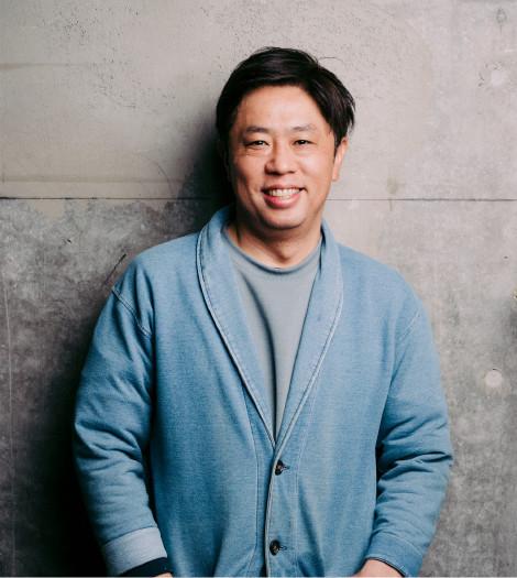 代表取締役社長 西田 太郎