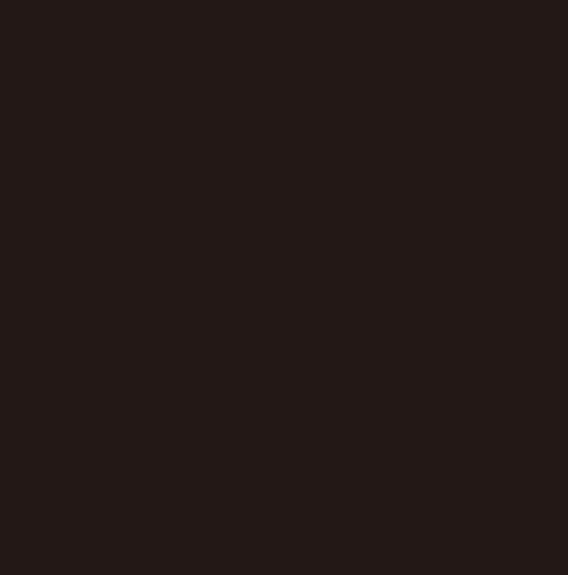 お花や植物と向き合う時間